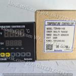 autonics temperature controller tzn4m-14s