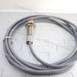 fotek proximity sensor PM12-04N