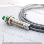 Jual Fotek Proximity Switch PM12-04P