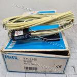 Photo Sensor SV-2MS
