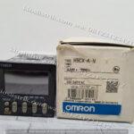 Timer Digital H5CX-A-N Omron