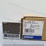Temperature Controller E5CWL-R1TC Omron