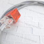 Proximity Sensor PL-05N Fotek