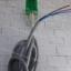 Proximity Sensor PL-05P Fotek