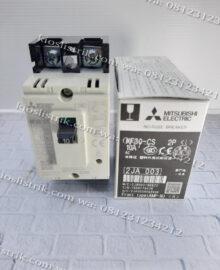 NF30-CS MITSUBISHI