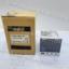 Temperature Controller C15MTR0RA0100 Azbil