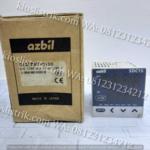 Temperature Controller C15TC0TA0100 Azbil