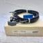Photo Sensor HPF-T034 Azbil