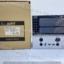 Azbil Temperature Controller C36TV0UA1100