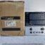 Temperature Controller SDC36/C36TR1UA2100 Azbil