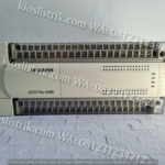 PLC MITSUBISHI FX2N-64MR-001