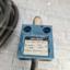 Limit Switch 14CE2-3JK Azbil