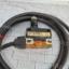 Mini Limit Switch SL1-AKFYG2 Azbil / Yamatake