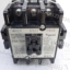 Contactor PAK-50H Togami