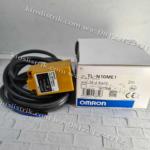 Proximity Sensor TL-N10ME1 Omron