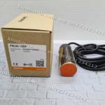 Proximity Sensor PRL30-10DP Autonics