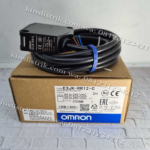 Photoelectric Switch E3JK-RR12-C Omron