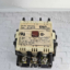 Contactor Fuji SC-2N/UL