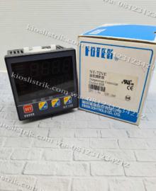 Fotek Temperature Controller NT-72VE