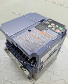 Inverter FRN0012E12S-4GB Fuji