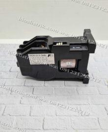 Jual Contactor SRC50-2U/X Fuji Electric