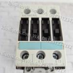 Contactor 3RT1025-1AK60 Siemens