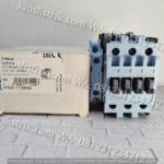 Contactor Siemens 3TS33 11-0AN2