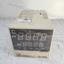 Temperature Controller TZ4M-24R Autonics