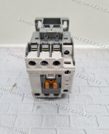 Contactor MC-9b LS