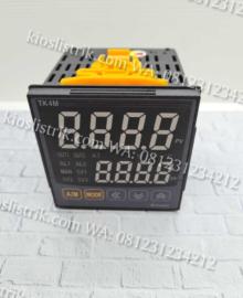 Temperature Controller TK4M-R4RR Autonics
