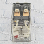 Relay LY2N 220V Omron