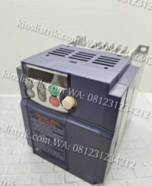 Inverter Fuji FRN2. 2C1S-4A