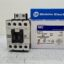 Magnetic Contactor S-P11 Shihlin