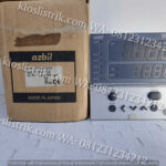Temperature Controller SDC-26 Azbil