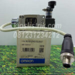 LIMIT SWITCH WLG2-LDAS-DGJS03T OMRON