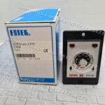 Timer/Counter STPY-M6 220V Fotek