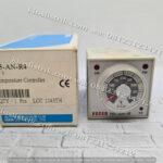 Temperature Controller H5-AN-R4 Fotek
