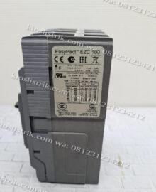 MCCB Schneider EZC100