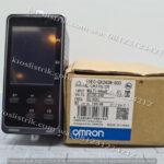 Digital Controller E5EC-QX2ASM-800 Omron