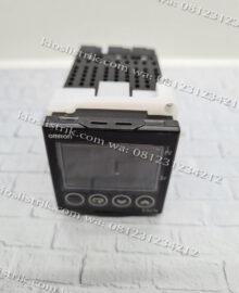 Temperature Controller E5CN-Q2HBT