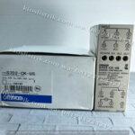 Sensor Controller S3D2-CK-US