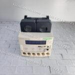 Electronic Overcurrent Relay EOCRSSD-30DM7 Schneider