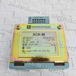 Telemecanique ZCKM1H29