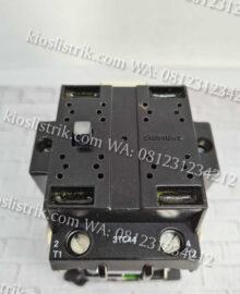 Contactor 3TC4417-0BG2