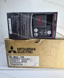 Mitsubishi FR-BU2-15K