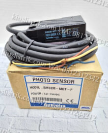 Photo Sensor Autonics BMS2M-MDT-P