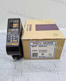Photo Sensor Autonics BX5M-MFR