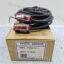 Photo Electric Autonics By500-Tdt 1,2