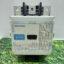 Contactor Mitsubishi S-N150 200A 110VAC