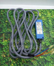 Photoelectric Switch WT9-P112 Sick
